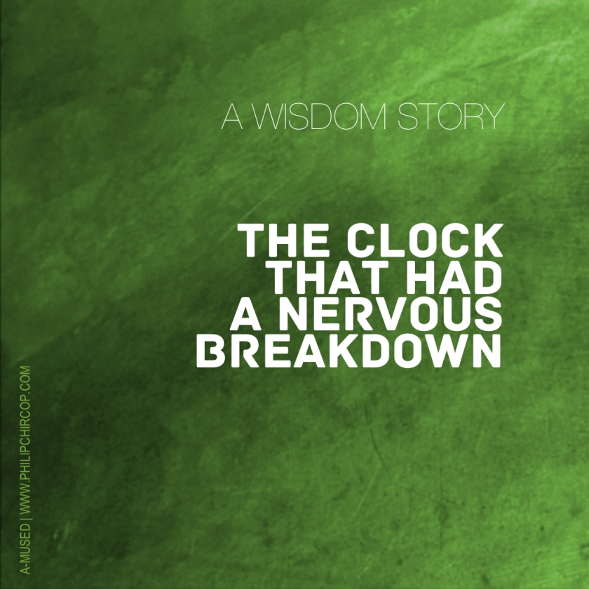 the-clock-that-had-a-nervous-breakdown